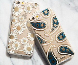 cases, iphone, and fashion image
