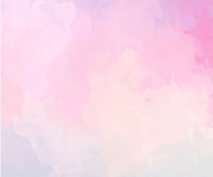 pastel, pink, and wallpaper image