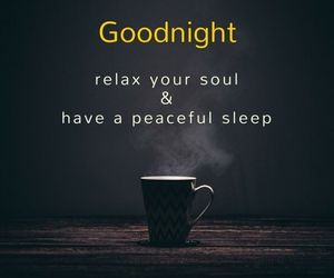 goodnight image