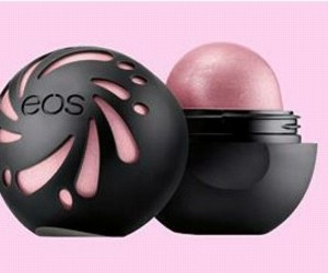chic, eos, and lip balm image