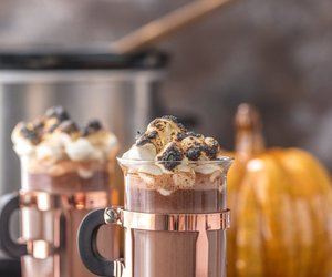 slow, hot chocolate, and cokeer image