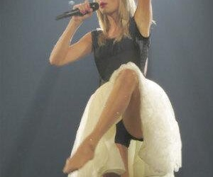 1989, lq, and taylor swift tour image