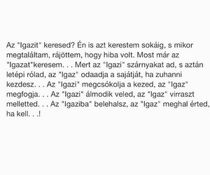 hungarian, true, and idézet image