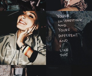grunge, hailey, and indie image