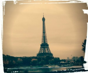 i love you paris image