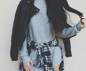 goals and style image