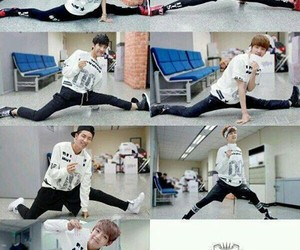 funny, bts, and ☆ image