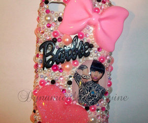 accessories, barbie, and beautiful image