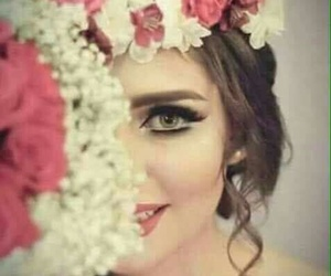 Image by Ghofran Mahfouz