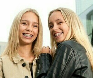 Best, lisa, and lena image