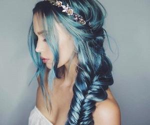 beautiful, color, and fashion image