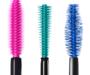 mascara, wands, and ️covergirl image