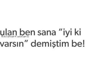 sancak and türkçe image