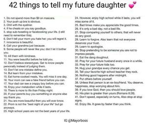 daughter image