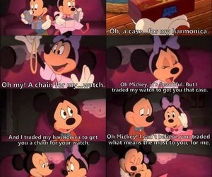 animation, disney, and quotes image