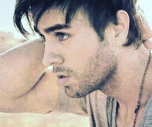 enrique iglesias and love image
