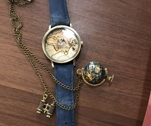 accessories, popular, and watch image