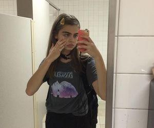 tumblr, alternative, and grunge image