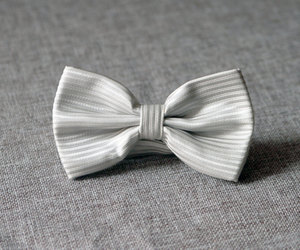 doctor who, wedding bow tie, and bow tie for men image
