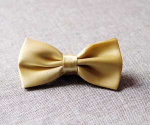 etsy, wedding gifts, and wedding bow tie image