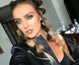 beautiful, littlemix, and perrie image