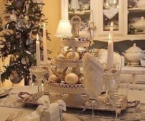 Christmas time, merry christmas, and natale image