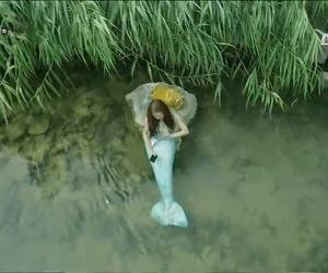 fantasy, film, and girl image