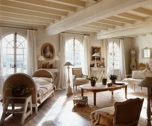 antique, cozy, and maison image