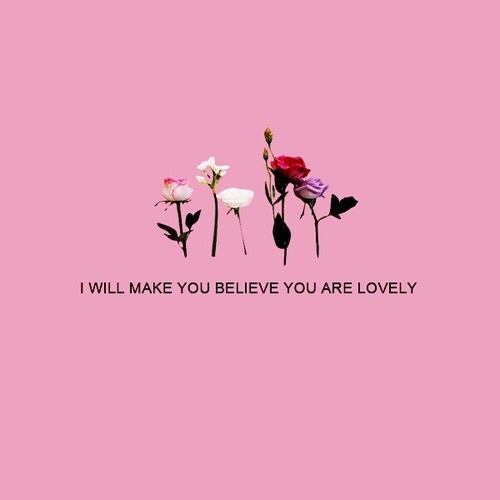 images about flower quotes🌼 on we heart it see more about