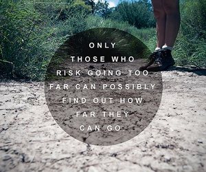 quote, far, and risk image