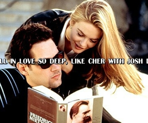 90s, cruelles, and bucket list for girls image