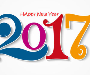 new year 2016 clipart image