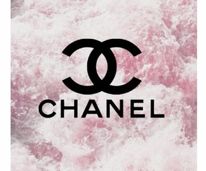 chanel, chic, and fashionable image