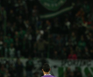 cristiano, inspiration, and legend image