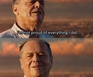 quotes and jack nicholson image