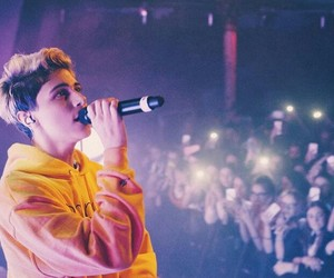 fans, teamrieger, and lukas rieger image