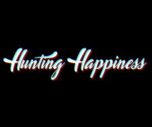 background, black, and happiness image
