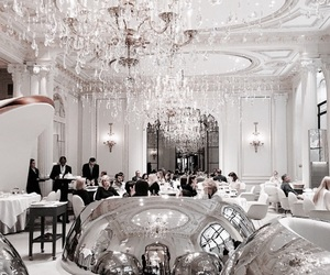 fashion, interior, and luxury image