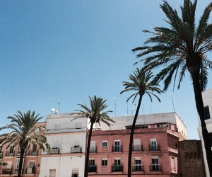 andalucia, beautiful, and Cadiz image