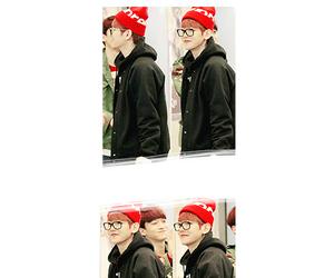 exo-k and exo-m image