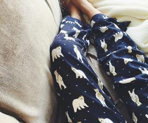 aerie, tumblr, and cozy image