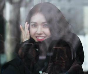 celebrity, girl group, and idol image