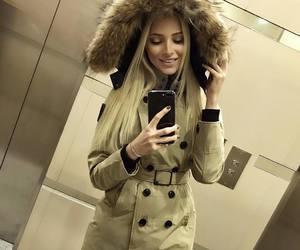 Hot, russian Girl, and beautiful image