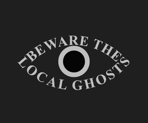 local ghosts image