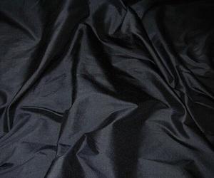 black, aesthetic, and grunge image