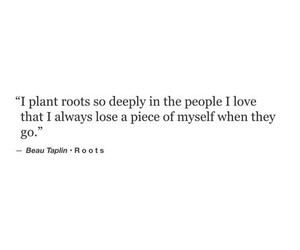roots, love, and abandonment image