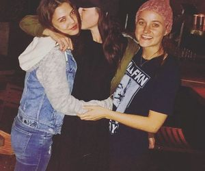 photos, danielle campbell, and instagram image