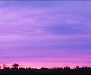 mine, pretty, and purple image
