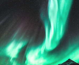 beautiful, aurora, and colorful image