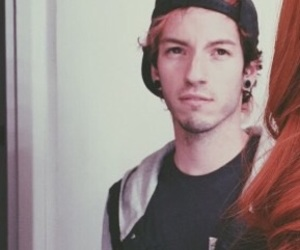 twenty one pilots, josh dun, and twentyonepilots image